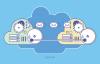 Rclone 安装及配置教程 连接OneDrive